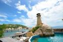 Kinh nghiệm chọn tour du lịch Nha Trang uy tín và chất lượng