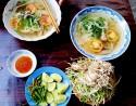 Kinh nghiệm đi du lịch Nha Trang tiết kiệm sau tết