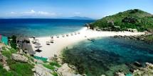 Kinh nghiệm khi đi du lịch Nha Trang tự túc