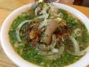 Kinh nghiệm khi đi du lịch phượt Nha Trang vào cuối tuần
