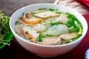 Những điều cần biết khi đi du lịch bụi Nha Trang bằng xe máy sau tết