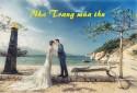 Những điều cần biết khi đi du lịch Nha Trang theo mùa