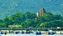 Sổ tay khi đi du lịch Nha Trang tự túc vào dịp tết