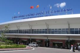Tour Du Lịch Sài Gòn - Nha Trang 4 Ngày 3 Đêm