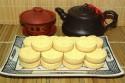 Bánh đậu xanh Hội An - Đặc Sản Hội An