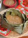 Bánh Tổ Quảng Nam - Đặc sản Hội An