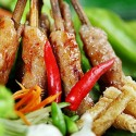 Chọn đặc sản khi đi du lịch Nha Trang