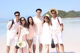Du lịch Nha Trang bị chặt chém