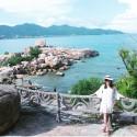 Du lịch Nha Trang đi về trong ngày