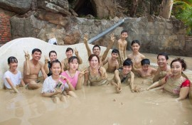 Du lịch Nha Trang Viet Fun Travel