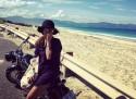 Kinh nghiệm khi đi du lịch bụi Nha Trang bằng xe máy