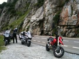Kinh nghiệm khi đi du lịch bụi Nha Trang bằng xe máy vào dịp Tết