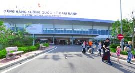Kinh nghiệm khi đi du lịch Nha Trang sau Tết
