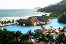 Kinh nghiệm khi đi du lịch Nha Trang vào dịp Tết