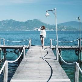 Những điều cần biết khi đi du lịch Nha Trang tự túc theo tháng