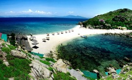 Những điều cần biết khi đi du lịch Nha Trang tự túc vào dịp Tết