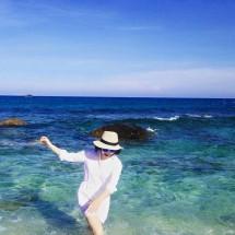 Những điều cần biết khi đi du lịch phượt Nha...