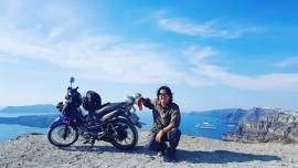 Những điều cần biết khi đi du lịch phượt Nha Trang vào dịp Tết