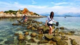 Những điều cần lưu ý khi đi du lịch Nha Trang