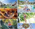 Những điều cần lưu ý khi đi du lịch Nha Trang theo tháng