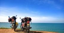 Sổ tay khi đi du lịch phượt Nha Trang sau Tết