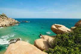 Tour Du Lịch Phan Thiết - Phan Rang 3 Ngày 2 Đêm