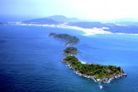 Tour Du Lịch Phú Quốc 3 Ngày 2 Đêm (Lặn Ngắm San Hô )