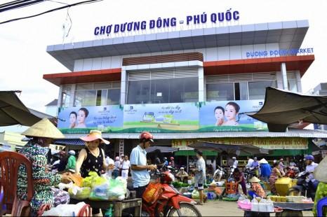 Tour Du Lịch Phú Quốc 3 Ngày 2 Đêm (Lặn Ngắm San Hô)