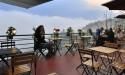 """""""Check-in"""" ngay địa chỉ 10 quán cafe có view đẹp và lãng mạn ở Sapa"""