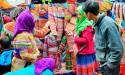 Chia sẻ những kinh nghiệm khi đi chợ Bắc Hà đầy đủ và chi tiết nhất