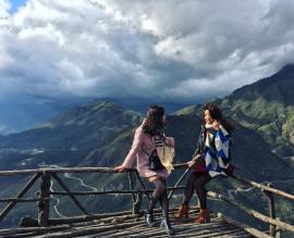 10 điều nên thử qua khi đi du lịch Sapa vào tháng 9