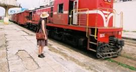 Chia sẻ những kinh nghiệm đi Sapa bằng tàu hỏa