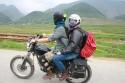 Chia sẻ những kinh nghiệm đi du lịch Sapa tiết kiệm