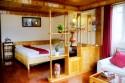 Điểm mặt 10 khách sạn bình dân giá rẻ ở Sapa