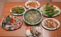 Lẩu cá hồi Sapa ăn ở đâu là ngon?