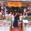 Tổng hợp 10 nhà hàng ăn ngon, sang trọng ở Sapa cho thực khách tìm đến