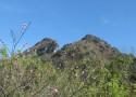 Khám phá những truyền thuyết về núi Hàm Rồng Sapa
