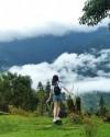 Khu du lịch Núi Hàm Rồng - điểm đến hấp dẫn bậc nhất ở Sapa