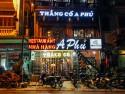 Địa chỉ 10 quán ăn ngon và rẻ ở Sapa