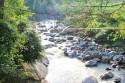 Hướng dẫn đường đi đến Thung lũng Mường Hoa