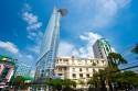 Tham Quan Tòa Nhà Bitexco Financial Tower