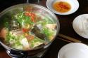 Bí quyết ăn uống khi đi du lịch Sapa vào cuối tuần