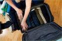 Bí quyết khi đi du lịch Sapa tự túc vào dịp Tết