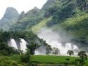 Du lịch Sapa – Thác Bạc – Đỉnh Đèo