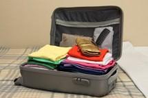 Những điều cần biết khi đi du lịch Sapa vào cuối tuần
