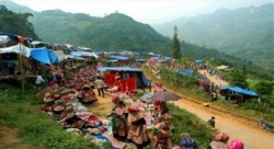 Tour Sapa Tết   (<b>10</b> tour)