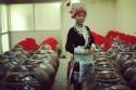 Đến Sapa thưởng thức rượu San Lùng nổi tiếng thơm ngon