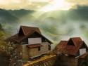 Du khách có biết những khách sạn view đẹp ở Sapa nào tốt nhất không?