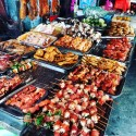 Kinh nghiệm ăn uống khi đi du lịch Sapa sau Tết