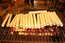 Kinh nghiệm ăn uống khi đi du lịch Sapa vào dịp Tết